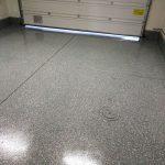 Granite Epoxy Flooring