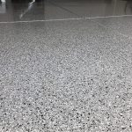 Shadow Epoxy Flooring